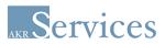 AKR Services